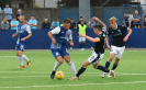 Montrose v Dundee_36