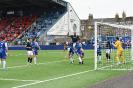 Montrose v Dundee_3