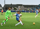 Montrose v Dundee_41