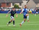 Montrose v Dundee_49