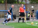 Montrose v Dundee_5