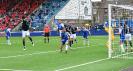 Montrose v Dundee_6