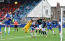 Montrose v Dundee_8