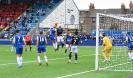 Montrose v Dundee_9