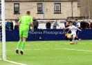 Montrose v Falkirk_52
