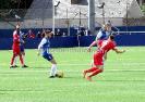 Montrose v Stirling Albion_10