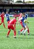 Montrose v Stirling Albion_11