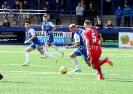 Montrose v Stirling Albion_12
