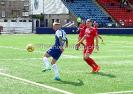 Montrose v Stirling Albion_13