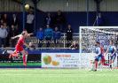 Montrose v Stirling Albion_15