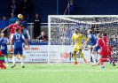 Montrose v Stirling Albion_16