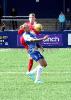 Montrose v Stirling Albion_17