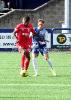 Montrose v Stirling Albion_18