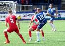 Montrose v Stirling Albion_19