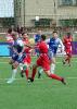 Montrose v Stirling Albion_1