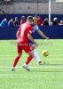 Montrose v Stirling Albion_20