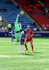 Montrose v Stirling Albion_21
