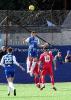 Montrose v Stirling Albion_22