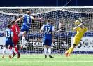 Montrose v Stirling Albion_23