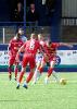 Montrose v Stirling Albion_24