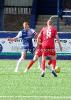 Montrose v Stirling Albion_25