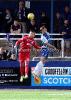 Montrose v Stirling Albion_26