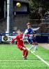 Montrose v Stirling Albion_27