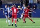 Montrose v Stirling Albion_28