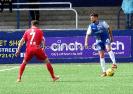 Montrose v Stirling Albion_29