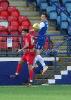 Montrose v Stirling Albion_30