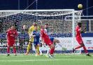 Montrose v Stirling Albion_31