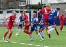 Montrose v Stirling Albion_33
