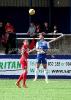 Montrose v Stirling Albion_34