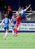 Montrose v Stirling Albion_35