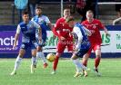 Montrose v Stirling Albion_36