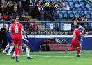 Montrose v Stirling Albion_38