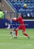 Montrose v Stirling Albion_39