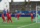 Montrose v Stirling Albion_3