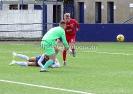 Montrose v Stirling Albion_40