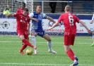 Montrose v Stirling Albion_41