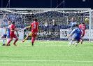 Montrose v Stirling Albion_42