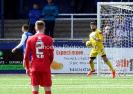 Montrose v Stirling Albion_43