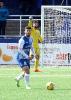 Montrose v Stirling Albion_45