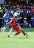 Montrose v Stirling Albion_46