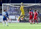 Montrose v Stirling Albion_47