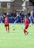 Montrose v Stirling Albion_48