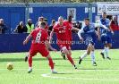 Montrose v Stirling Albion_49