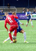 Montrose v Stirling Albion_4