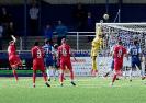 Montrose v Stirling Albion_51