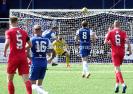 Montrose v Stirling Albion_52